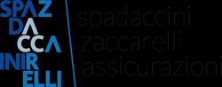 Reale Mutua Agenzia Spadaccini & Zaccarelli S.R.L. Logo