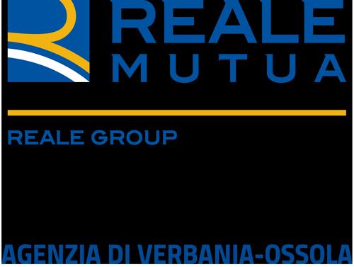 Agenzia di Verbania Ossola